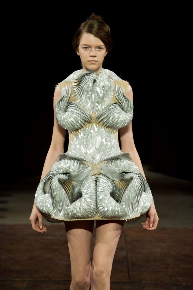 My name is fashion archi fashion dexignia for Haute couture designers names