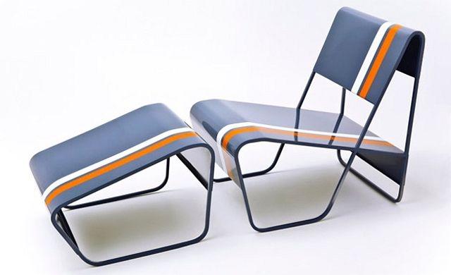 Elegant Furniture sporty and elegant outdoor furniture setsmarkamoderna   dexignia